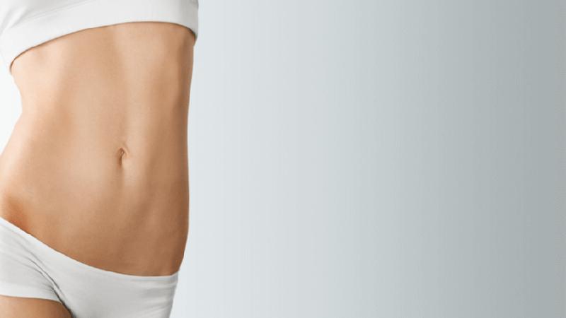هایفو لاغری صورت و بدن کلینیک زیبایی ژالان