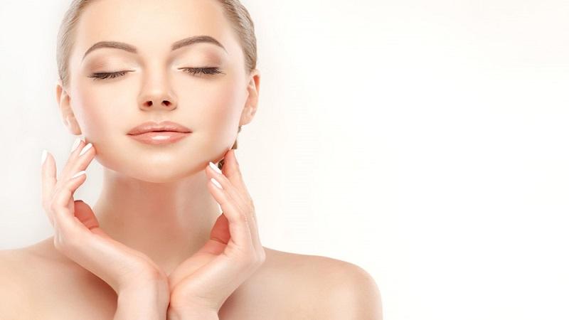 سوالات متداول در مورد مراقبت از پوست و مزونیدلینگ