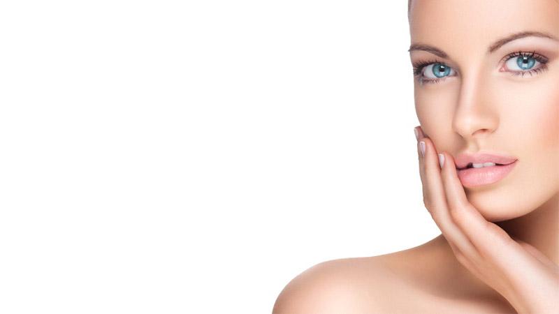 بهترین کلینیک زیبایی اصفهان عوارض سابسیژن