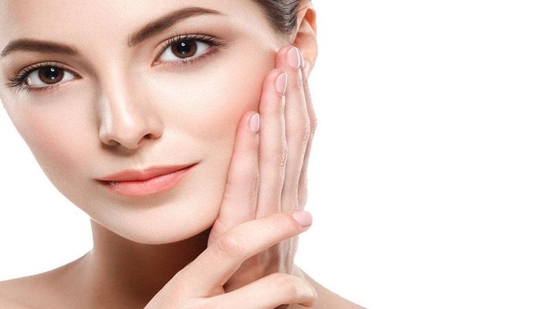 اشتباهات رایج مراقبت از پوست | بهترین کلینیک زیبایی اصفهان