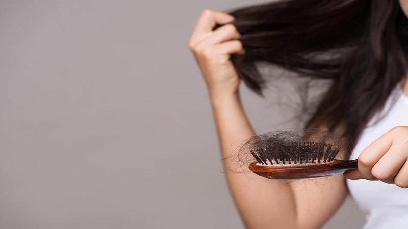 فیناستراید در جلوگیری از ریزش مو   بهترین کلینیک زیبایی اصفهان